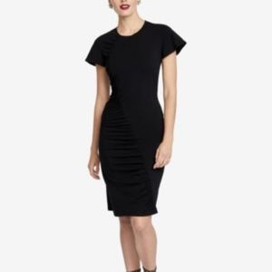 RACHEL RACHEL ROY Amelie Dress LBD